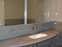 bagno-pietra-grigia