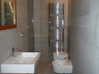 piccolo-bagno