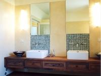 bagno-verde-guatemala