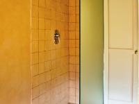 doccia-torretta