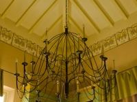 studio-soffitto-torretta